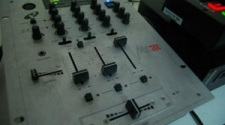 1346152724_433013813_6-pioneer-cdj-with-mixer-pioneer-cmx3000-phonic-mx300-philippines