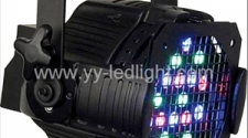led_par_light_rgb_with_high_power_1w_edison_lamp