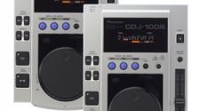 pioneer-cdj-100-s-323082