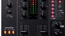 pioneer-djm-400-342653
